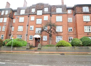 Coombe Road, Croydon, South Croydon CR0. 2 bed flat for sale