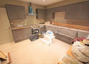 Thumbnail 1 bed terraced house to rent in Holmfield Road, Coventry