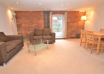 1 bed flat for sale in Bonners Raff, Riverside, Sunderland, Tyne & Wear SR6