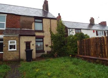 2 bed semi-detached house for sale in Hall Street, Penycae, Wrexham, Wrecsam LL14