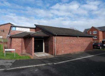 Thumbnail Property for sale in Tuscan Way, Connahs Quay, Deeside, Flintshire
