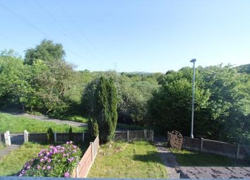 Thumbnail 2 bedroom terraced house for sale in Ball Walk, Hyde, Greater Manchester
