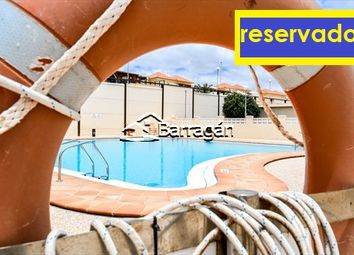 Thumbnail 1 bed apartment for sale in Bentejui, Caleta De Fuste, Antigua, Fuerteventura, Canary Islands, Spain