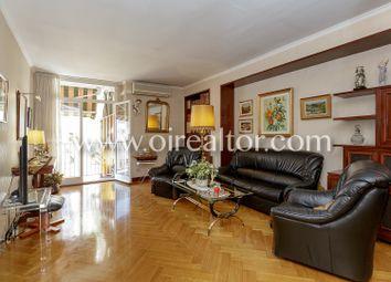 Thumbnail 2 bed apartment for sale in Eixample Izquierdo, Barcelona, Spain
