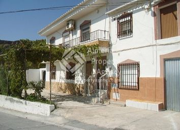 Thumbnail 4 bed apartment for sale in Baza, Granada, Spain