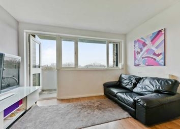 Thumbnail 2 bed flat to rent in Slippers Place, Bermondsey