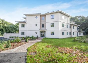 Thumbnail 3 bed flat for sale in Central Avenue, Frinton On Sea, Essex