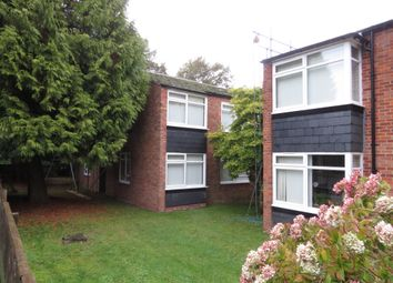 Thumbnail 1 bed flat for sale in Hartsbourne Road, Earley, Reading
