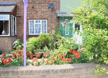 Thumbnail 5 bed terraced house to rent in Ashton Street, Limehouse