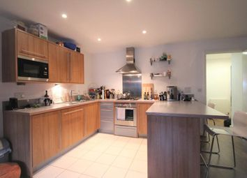 Thumbnail 2 bed flat to rent in Eden Grove, Holloway, London
