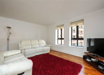Thumbnail 2 bed flat to rent in 35 Pembroke Road, London