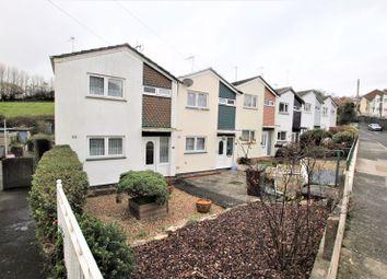 2 bed terraced house for sale in Horsham Lane, Tamerton Foliot, Plymouth, Devon PL5