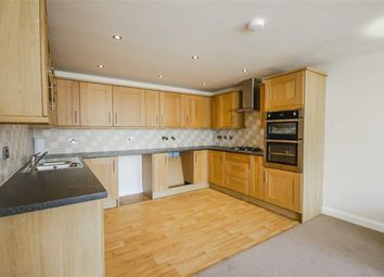 Thumbnail 2 bed flat for sale in Holly Mount Way, Rossendale, Lancashire