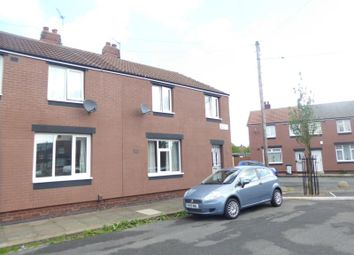 Thumbnail 3 bedroom property for sale in Cautley Road, Cross Green
