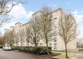 Thumbnail 1 bed flat for sale in Melliss Avenue, Kew, Richmond