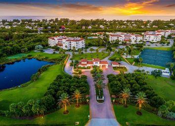Thumbnail Town house for sale in 11120 Hacienda Del Mar Blvd #F-204, Placida, Florida, United States Of America