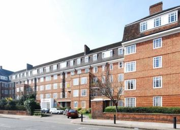 Thumbnail 1 bedroom flat to rent in Watchfield Court, Sutton Court Road, Chiswick