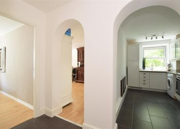 Thumbnail 2 bed flat for sale in Montpelier Road, Brighton, East Sussex
