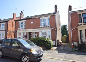 Thumbnail 3 bed semi-detached house for sale in Tweenbrook Avenue, Gloucester