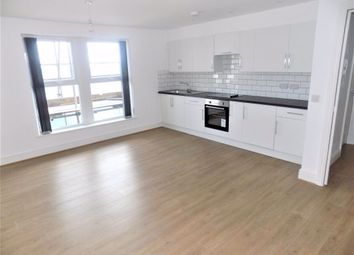 1 bed flat to rent in Victoria Road South, Southsea PO5