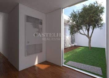Thumbnail 3 bed detached house for sale in Lumiar, Lumiar, Lisboa