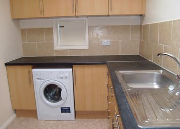 2 bed flat to rent in The Parade, Frimley High Street, Frimley, Camberley GU16