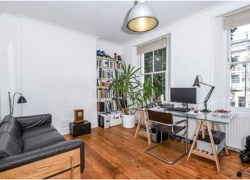 Thumbnail 1 bedroom flat to rent in Offord Road, London