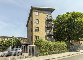 Thumbnail 1 bed flat for sale in Tarling Street, London