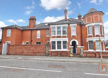 4 bed end terrace house for sale in Norwich Road, Ipswich IP1