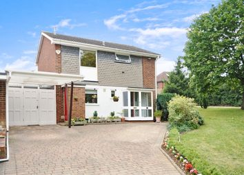 Thumbnail 3 bedroom semi-detached house to rent in Antonine Gate, St. Albans