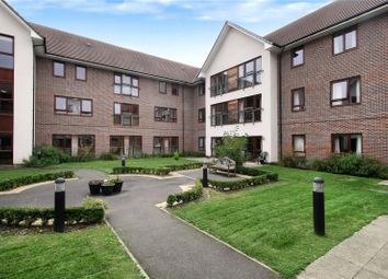 Thumbnail 2 bed property for sale in Station Road, Rustington, Littlehampton