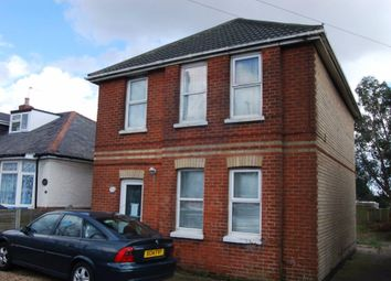 Thumbnail 3 bedroom detached house for sale in Ringwood Road, Dorset