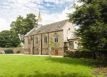 Thumbnail 3 bed detached house for sale in Bainbridge Chapel, Eastgate, Stanhope, County Durham