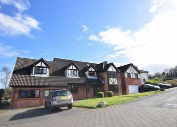 5 bed property for sale in Farmhill Park, Farmhill, Douglas IM22EE IM2