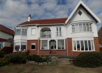Thumbnail 2 bed flat to rent in Inner Promenade, Lytham St. Annes