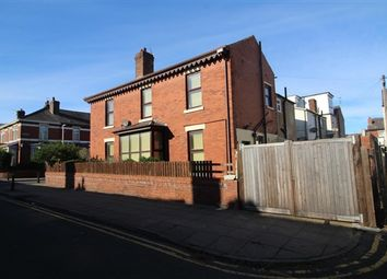 Thumbnail 4 bed property for sale in Edelston Road, Blackpool