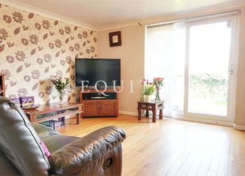 Thumbnail 3 bed detached house for sale in Sedley Close, Enfield