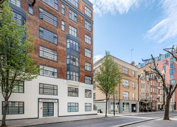 Thumbnail Studio for sale in Vandon Court, Petty France, Westminster