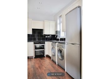 3 bed detached house to rent in Trelawney Road, Ilford IG6