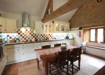 Thumbnail 2 bed cottage to rent in Temple Mill, Sibford Ferris