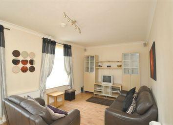 Thumbnail 2 bed flat to rent in High Street, Stalybridge, Tameside