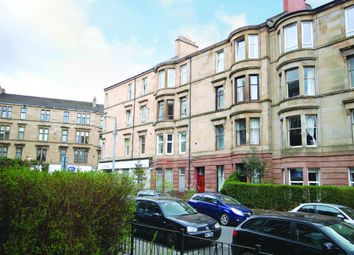 Thumbnail 2 bed flat for sale in 2/2, 3, Havelock Street, Partick, Glasgow