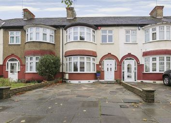 3 bed terraced house to rent in Trinity Avenue, Enfield EN1