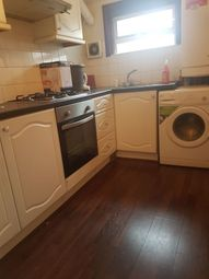 Thumbnail 2 bed flat to rent in Commercial Road, Tower Hamlets, Poplar