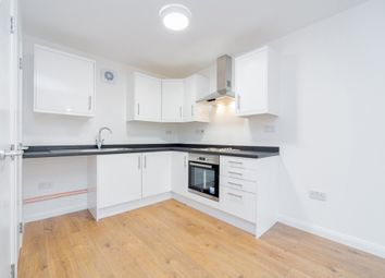 Thumbnail Flat to rent in Grenfell Road, Mitcham