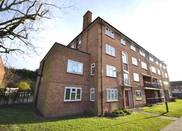Thumbnail 2 bedroom flat for sale in Northway Court, Green Avenue, London