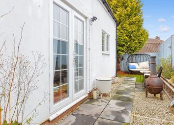 Thumbnail 2 bed property for sale in Eastgate, Banstead
