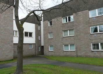 Thumbnail 2 bedroom flat to rent in Irving Court, Camelon, Falkirk