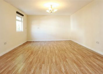 Thumbnail Studio to rent in Village Road, Enfield