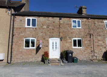 Thumbnail 3 bed cottage for sale in Buckshaft Road, Cinderford